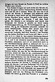 Vom Punkt zur Vierten Dimension Seite 165.jpg