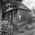 Voor en rechter zijgevel woonhuis - Barneveld - 20028005 - RCE.jpg