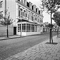 Voorgevel - Domburg - 20059254 - RCE.jpg
