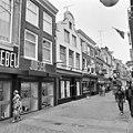 Voorgevel - Utrecht - 20235468 - RCE.jpg