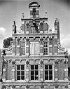voorgevel - zutphen - 20227300 - rce