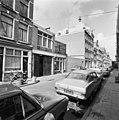 Voorgevels - Amsterdam - 20016929 - RCE.jpg