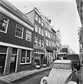 Voorgevels - Amsterdam - 20018974 - RCE.jpg