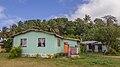 Votua Lalai Village 18.jpg