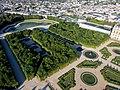 Vue aérienne du domaine de Versailles par ToucanWings - Creative Commons By Sa 3.0 - 080.jpg