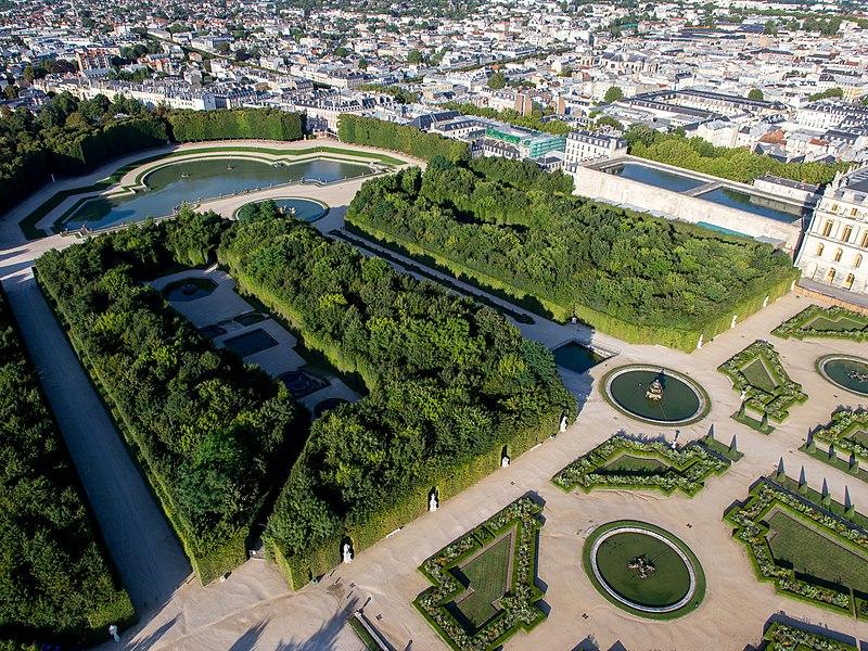 Les Reservoirs De Base Pour Un Cafe Racer Site Www Cafe Racer Info