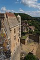 Vue depuis le Château de Beynac Dordogne 19.jpg