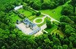 Vue du ciel du château du Guilguiffin.jpg