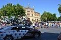 Vuelta Ciclista a España 2014 (15020208012).jpg