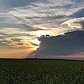 Vulcan County, Alberta, Canada (35074353753).jpg
