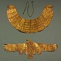 Vulture Pectoral MET DP116100.jpg
