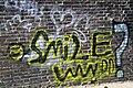 Vyšehrad 010 - graffiti.jpg