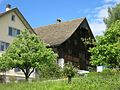 Wädenswil Furthof 1.jpg