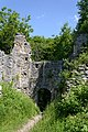 Wörschach Ruine Wolkenstein 05.JPG