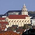 Würzburg, Herz-Jesu-Kirche (Mariannhill), 11.jpeg