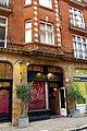 W9 Bar, Maida Vale, W9 (4115089545).jpg