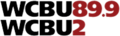 WCBU12 2006 logo.png