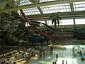 WEM-Waterpark-slides.JPG