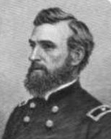 george crook from the redwoods to appomattox