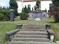 WK1 2 Denkmaeler Wehrsdorf.jpg