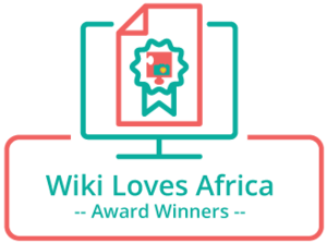WLA-awards-icon.png