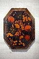 WLA brooklynmuseum Ali Ashraf Iranian Mirror Case.jpg