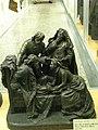 WLA nyhistorical John Rogers 1829.jpg