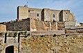 WLM14ES - Castell del Rei-La Suda, Lleida - MARIA ROSA FERRE.jpg