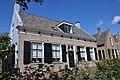 WLM - RuudMorijn - blocked by Flickr - - DSC 0011 Woonhuis, Herengracht 24, Drimmelen, rm 28099.jpg