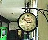 wlm - roel1943 - klok