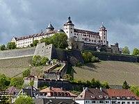 WLM 2017 Festung Marienberg.jpg