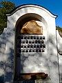 WLM 2017 Friedhof Berchtesgaden 02.jpg