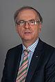 WLP14-ri-0589- Heribert Hirte (CDU).jpg