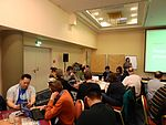 WMCON17 - Learning Days - Thu (7).jpg