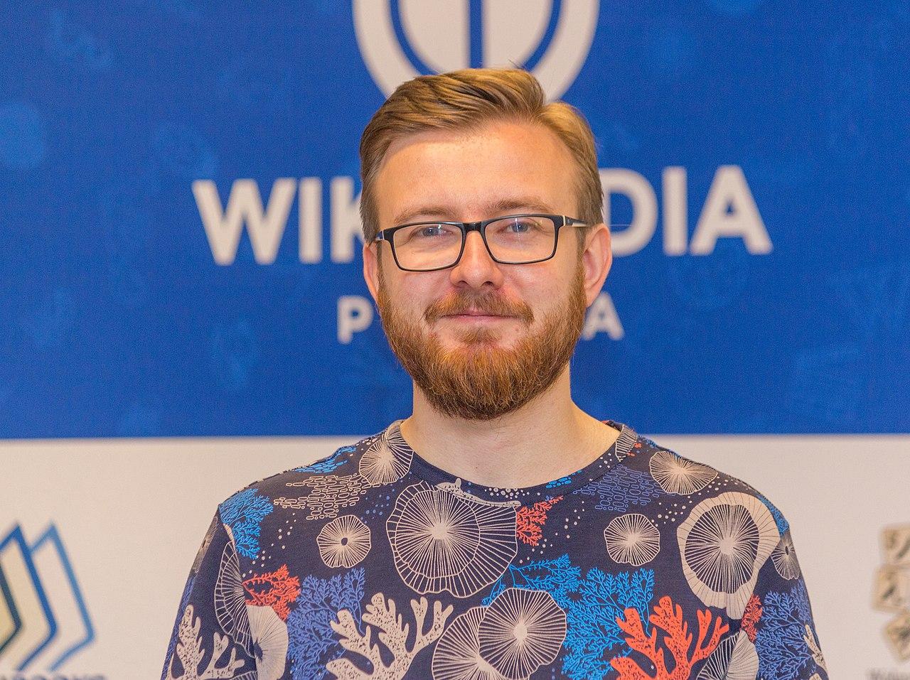 WMPL Wroclaw 2019 RD 036.jpg
