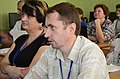 WMUA Wikitraining For Teachers 20 08 2016 3.jpg