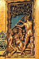 WM - Dürerschrank 3.jpg