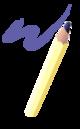 WP-pencil.png