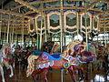 WPZ carousel 07.jpg
