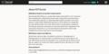 WT.Social Screenshot 2019-11-14 03.png