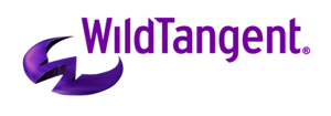 WildTangent Games Launches Globally