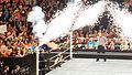 WWE Raw 2015-03-30 18-00-22 ILCE-6000 1478 DxO (18382958881).jpg