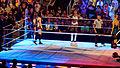 WWE Raw 2015-03-30 19-16-56 ILCE-6000 2803 DxO (18669858169).jpg