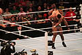 WWE Raw IMG 2918 (11701810065).jpg