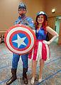 WW Chicago 2013 - Captain America (9521184712).jpg