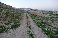 Wadi-Makukh-Mevoot-Yeriho-680.jpg