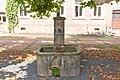 Waechtersbacher Keramik - Brunnen - 3271.jpg