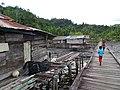 Waigeo village-2.jpg