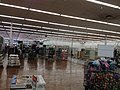 Wal-Mart Eastway Dr Charlotte, NC (6940581755).jpg