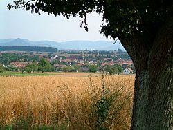 Walddorf.jpg